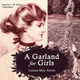 A Garland for Girls - Louisa May Alcott