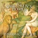 The Children's Homer - Padraic Colum