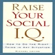 Raise Your Social I.Q. - Michael Levine
