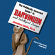 The Politically Incorrect Guide to Darwinism and Intelligent Design - Jonathan Wells (Ph.D.)