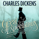 Great Expectations - Charles Dickens