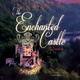 The Enchanted Castle - E. Nesbit, Edith Nesbit