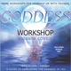 Goddess Workshop - Suzanne Corbie