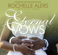 Eternal Vows - Rochelle Alers