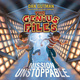 Mission Unstoppable - Dan Gutman