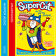 Supercat vs The Party Pooper - Jeanne Willis