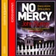 No Mercy - John Burley