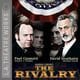 The Rivalry - Norman Corwin