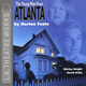 The Young Man from Atlanta - Horton Foote