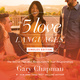 The Five Love Languages: Singles Edition - Gary Chapman