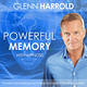 Develop A Powerful Memory - Glenn Harrold