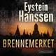 Brennemerket - Eystein Hanssen