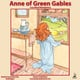 Anne of Green Gables - L.M. Montgomery