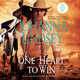One Heart to Win - Johanna Lindsey