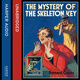 The Mystery of the Skeleton Key - Bernard Capes