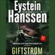Giftstrøm - Eystein Hanssen