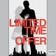 Limited Time Offer - Kelly Jamieson