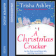 A Christmas Cracker - Trisha Ashley