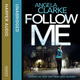 Follow Me - Angela Clarke