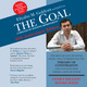 The Goal: A Process of Ongoing Improvement – 30th Aniversary Edition - Jeff Cox, Eliyahu M. Goldratt