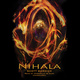Nihala - Scott Burdick