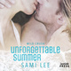 Unforgettable Summer - Sami Lee