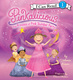 Pinkalicious: The Princess of Pink Slumber Party - Victoria Kann