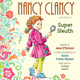 Fancy Nancy: Nancy Clancy, Super Sleuth - Jane O'Connor