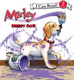 Marley: Messy Dog - John Grogan