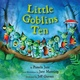 Little Goblins Ten - Pamela Jane