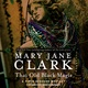 That Old Black Magic - Mary Jane Clark