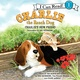 Charlie the Ranch Dog: Charlie's New Friend - Ree Drummond