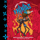 Joey and Johnny, the Ninjas: Get Mooned - Chris Pallace, Kevin Serwacki