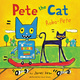 Pete the Cat: Robo-Pete - James Dean