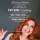 Fat Girl Walking - Brittany Gibbons
