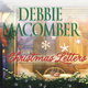 Christmas Letters - Debbie Macomber