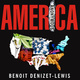 America Anonymous: Eight Addicts in Search of a Life - Benoit Denizet-Lewis