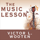 The Music Lesson - Victor L. Wooten