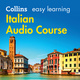 Easy Learning Italian Audio Course - Collins Dictionaries