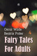 Fairy Tales for Adults Volume 4 - Oscar Wilde, Beatrix Potter