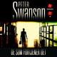 De som fortjener det - Peter Swanson