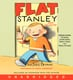 Flat Stanley Audio Collection - Jeff Brown