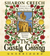 The Castle Corona - Sharon Creech