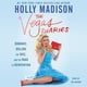 The Vegas Diaries - Holly Madison