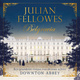 Belgravia - Julian Fellowes