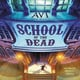 School of the Dead - Avi