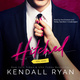 Hitched, Vol. 1 - Kendall Ryan