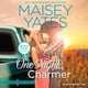 One Night Charmer - Maisey Yates