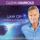 Law of Attraction - Glenn Harrold