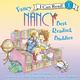 Fancy Nancy: Best Reading Buddies - Jane O'Connor